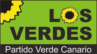 20150304090747-logo-2015.jpg