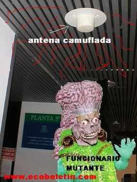 ANTENA_CAMUFLADA_MINI.JPG