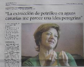 ENTREVISTA_PROVINCIA.jpg