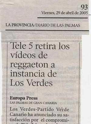 La_Provincia_reggaeton_mini.JPG