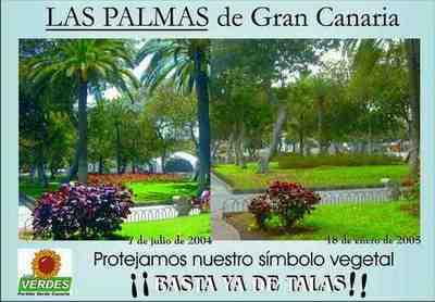 PALMERICIDIO.JPG
