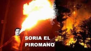 PIROMANO.JPG