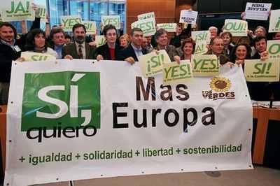 Partido_Verde_Europe_mini.JPG