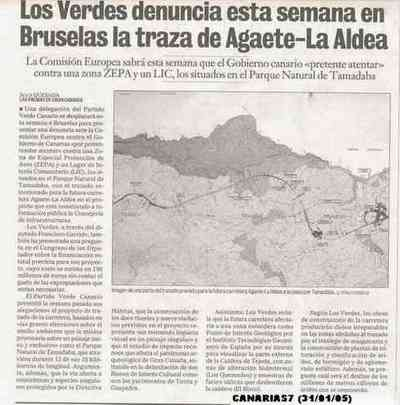 Prensa_tamadaba.JPG