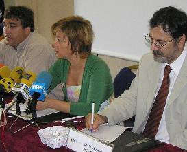 Rueda_prensa_MINI.jpg