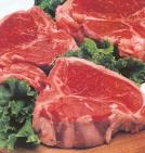 carne.jpg
