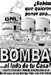 cartel_bomba.jpg