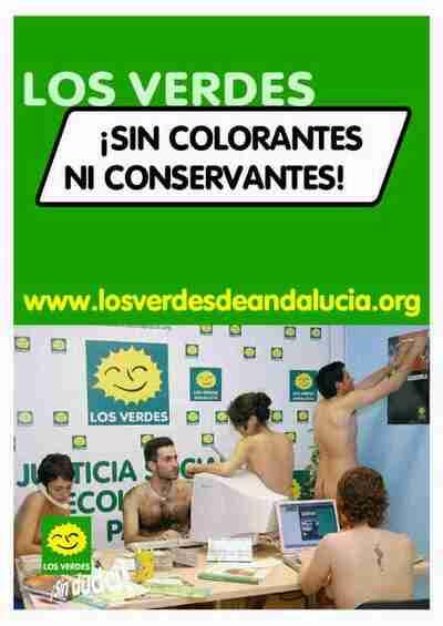 cartel_desnudos_sin_duda.jpg