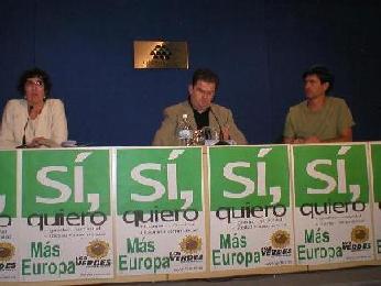 club_prensa_canario_mini.jpg