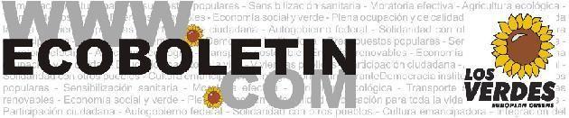 www.ecoboletin.com