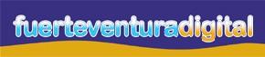 logo_FUERTE.jpg