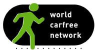 logo_car.jpg