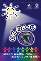 ozono-esposter.jpg