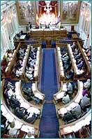 parlamento_interior1.jpg