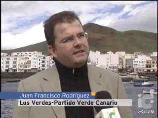 tv_canario.jpg