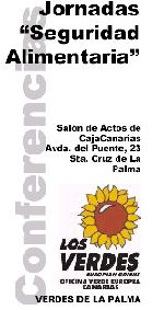 20051207123322-cartel-sa-la-palma.jpg