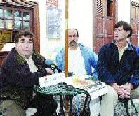 20051218112926-rueda-prensa-diario-avisos.jpg