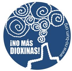 20060117110435-no-mas-dioxinas.jpg