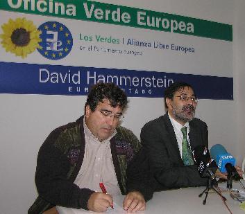 20060120155054-rueda-prensa-hammerstein-mini.jpg