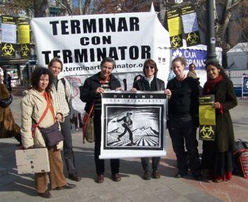 20060124103134-terminator.jpg