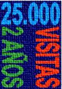 20060207105231-visitas-25000.jpg