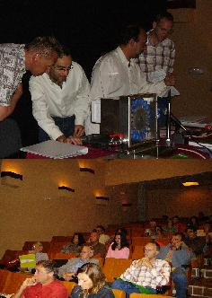 20060407150041-seminario-mini.jpg