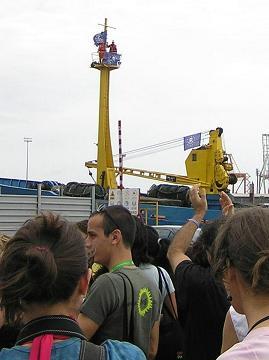 20060418192920-apoyo-a-greenpeace.jpg