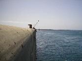 20060518114731-puerto-vacio.jpg