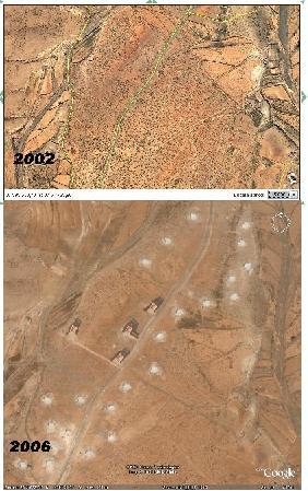 20060706114445-evolucion-llano-concepcion-mini.jpg