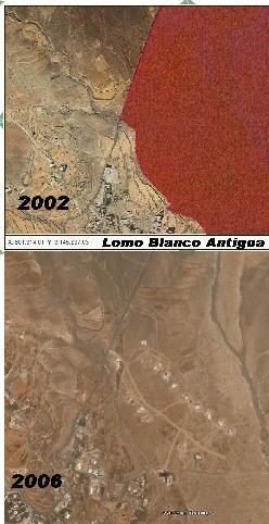 20060711152313-lomoblanco-mini.jpg