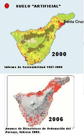 20060725232412-tenerife.jpg