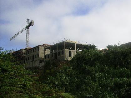 20060816043006-urbanismo-salvaje-ravelo-m-ini.jpg