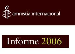 20060928143519-linformee-2006.jpg