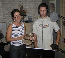 20061011224923-cantantes-la-bandera-mini.jpg
