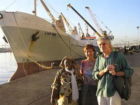 20061021234248-pesca-ilegal-1-19-10-06-mini.jpg