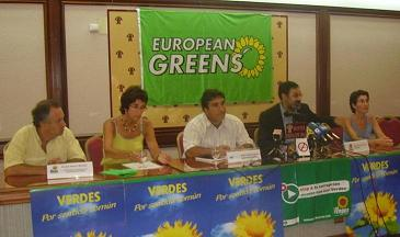 20061027213500-alianza-verde-mini.jpg