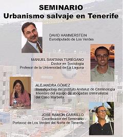20061104101821-seminario-urbanismo-salvaje-mini.jpg