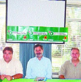 20061111120220-hammerstein-diario-avisos.jpg