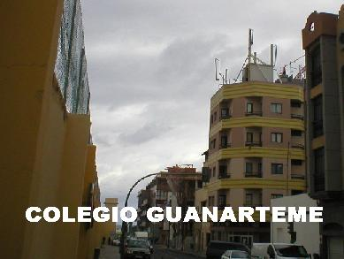 20061115120232-antena-colegio-1-mini.jpg