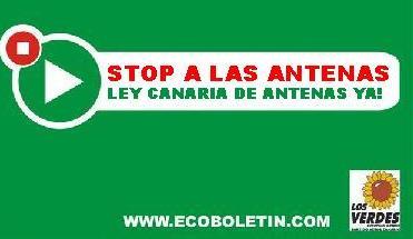 20061115143629-logo-antenas.jpg