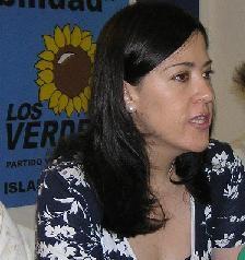 20061124104525-alejandra.jpg