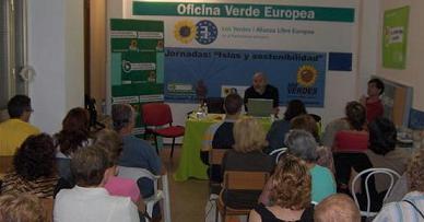 20061201000614-curro-29-11-06-a-mini.jpg