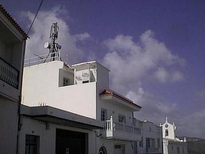 20070102101109-antena-icod.jpg