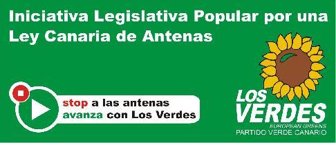 20070119155433-stop-a-las-antenas-avanza-con-los-verdes-mini.jpg