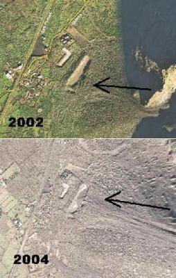 20070130113358-lagartario-hierro-2002-2004-mini.jpg