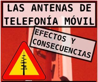 20070201102112-antenas-cartel.jpg