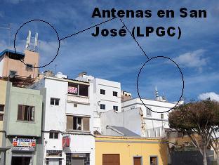 20070203001012-antenas-sj-mini.jpg