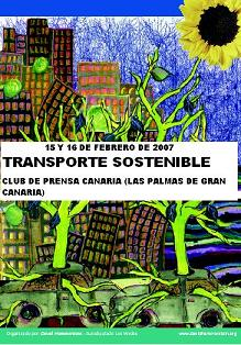 20070210114843-cartel-transporte-mini.jpg