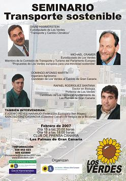 20070214183722-cartel-jornada-transporte-feb-2007-mini.jpg