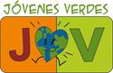 20070217212703-logo-jv-banner.jpg